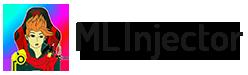 ML Injector