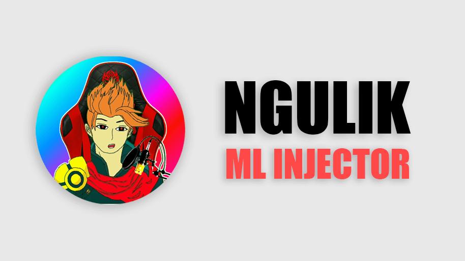 ngulik-ml-injector-apk-official-download-for-mobile-legends