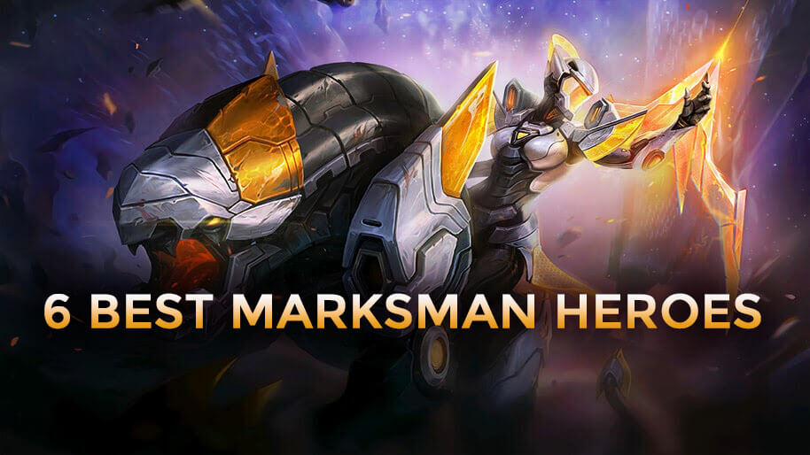 BEST-MARKSMAN-HEROES-IN-MOBILE-LEGENDS