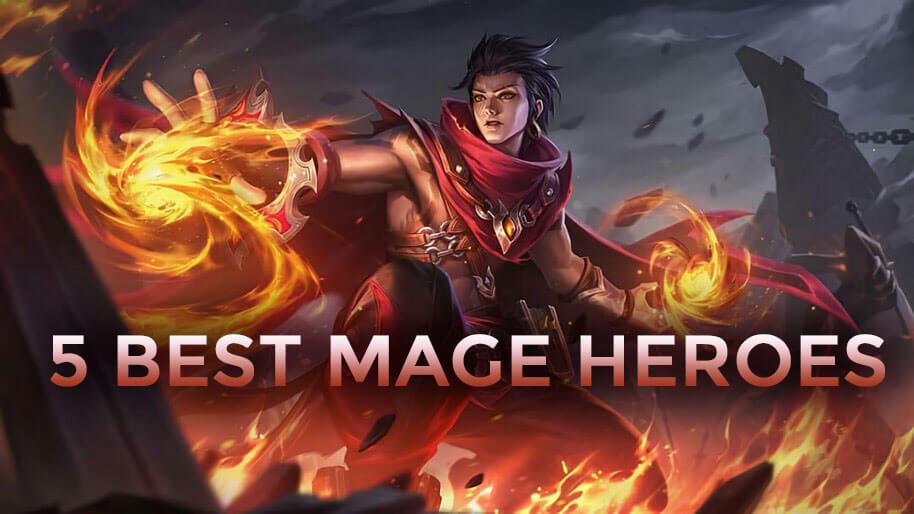 Top-6-Mage-Heroes-in-Mobile-Legends-Season-16