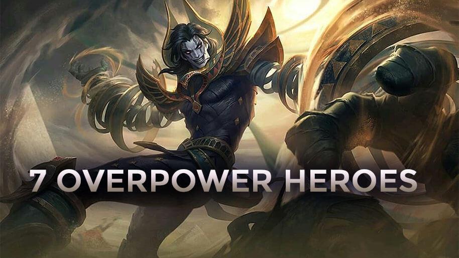 Top-7-Overpower-Meta-Heroes-in-Season-15