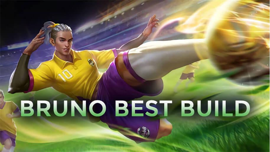 bruno-best-item-build
