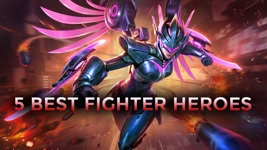 the-best-fighter-heroes-in-mobile-legends